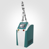 portable Fractional CO2 Laser rf tube vaginal tightening machine